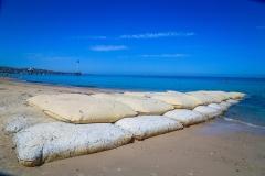 Brighton Beach 01